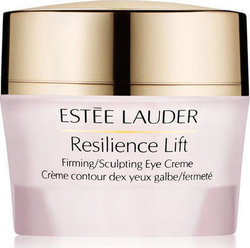 Estee Lauder Resilience Lift Firming/Sculpting Eye Cream 15ml