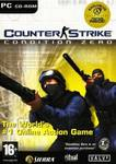 Counter-Strike Condition Zero PC
