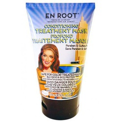 TheBalm En Root Conditioning Treatment Mask 178ml