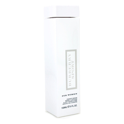 Burberry Sport for Woman Body Lotion 150ml