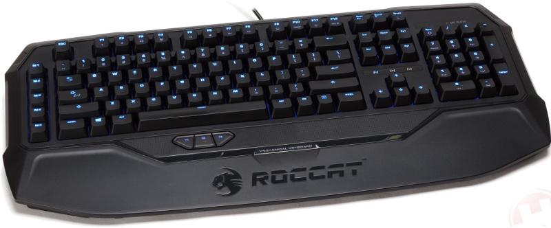 Roccat Ryos MK Glow - 99€ - Public-Multirama-MediaMarkt 14504651-orig