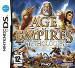 Age of Empires Mythologies DS