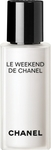 Chanel Le Weekend De Chanel Weekly Renewing face Care 50ml