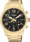 Citizen Men's Sport Watch AN8052-55E