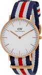 Daniel Wellington Ladies Canterburry Watch 0502DW