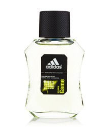 Adidas Pure Game Eau de Toilette 50ml