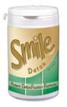 AM Health Smile Detox 30tabs