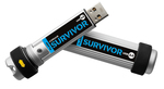 Corsair Survivor USB 3.0 128GB
