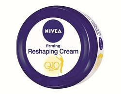 Nivea Body Firming Cream Q10plus 300ml