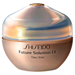 Shiseido Future Solution LX Daytime Protective Cream SPF15 50 ml
