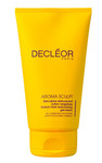 Decleor Aroma Sculpt Stretch Mark Restructuring Gel-Cream 150ml