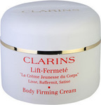 Clarins Body Firming Cream 200ml