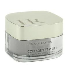 Helena Rubinstein Collagenist V-Lift Tightening Resculpting Cream Dry Skin 50ml