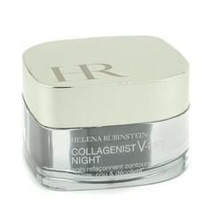 Helena Rubinstein Collagenist V-Lift Night Contour Reshaping Cream 50ml