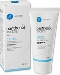 Medium 20161216172124 medisei panthenol extra cream 5 urea 100ml