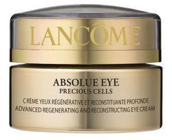 Lancome Absolue Yeux Precious Cells Advanced Radiance Regenerating and Restoring Cream 20ml