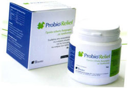 New Med Probio Relief 50gr