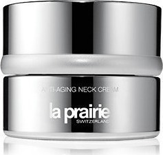 La Prairie Anti-Aging Neck Cream 50ml