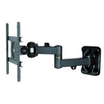 Roline Value LCD/TV Wall Mount 5 Joints