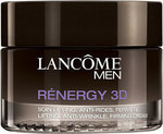 Lancome Men Renergy 3D Lifting Anti-Wrikle Firming Cream 50ml
