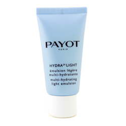 Payot Hydra 24 Light 50ml