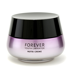 Saint Laurent Forever Youth Liberator Nutri Creme 50ml