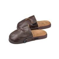 Medisana Massage Slippers 30911