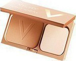Vichy Teint Ideal Compact Powder SPF25 01 Light 9.5gr