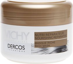 Vichy Decros Nourishing Reparative Rich Mask 200ml db4c74bbca6