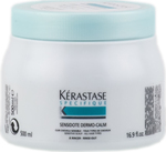 Kerastase Specifique Sensidote Dermo-Calm Masque 500ml