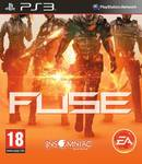 Fuse PS3