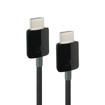 Kanex HDMI Cable HDMI male - HDMI male 2m (HDCABLE2M)