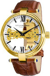 Stuhrling Royal Scepter 330-3335K2