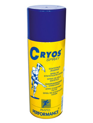 Phyto Performance Cryos Spray 200ml