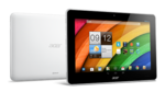 Acer Iconia A3-A10 (16GB)