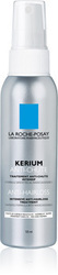 La Roche Posay Kerium Αnti-chute Lotion 125ml