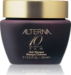 Alterna Ten Ηair Masque 150ml