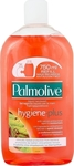 Palmolive Hygiene Plus Refill 750ml