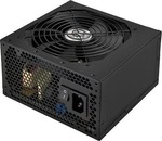 Silverstone Strider Essential Gold 500W