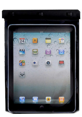 Ancus Waterproof Cover iPad & Universal