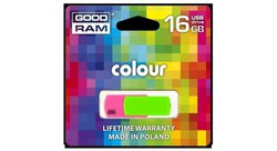 GoodRAM Colour 16GB