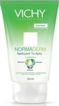 Vichy Normaderm Nettoyant Tri-Activ 125ml