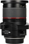 Samyang T-S 24mm F/3.5 ED AS UMC Tilt / Shift (Pentax)