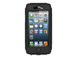 Targus SafePORT Heavy Duty Black (iPhone 5/5s/SE)