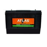 Atlas 12V 105Ah (MF31)