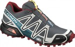 Salomon Speedcross 3 CS 361926
