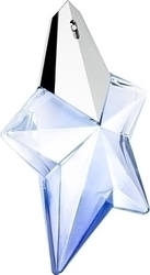 Mugler Angel Aqua Chic 2013 Limited Edition Eau de Toilette 50ml