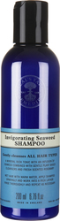 Neal's Yard Remedies Invigorating Seaweed Shampoo 200ml
