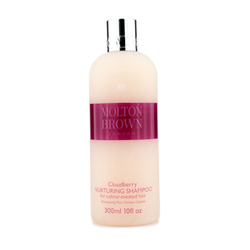Molton Brown Colour-Nurturing Shampoo With Cloudberry 300ml