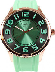 Freeline Unisex Watch 8291-2
